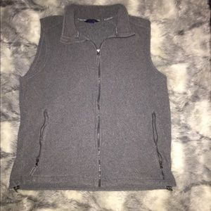 🌞NEW🌞 Land's End Fleece Vest